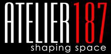Atelier 187